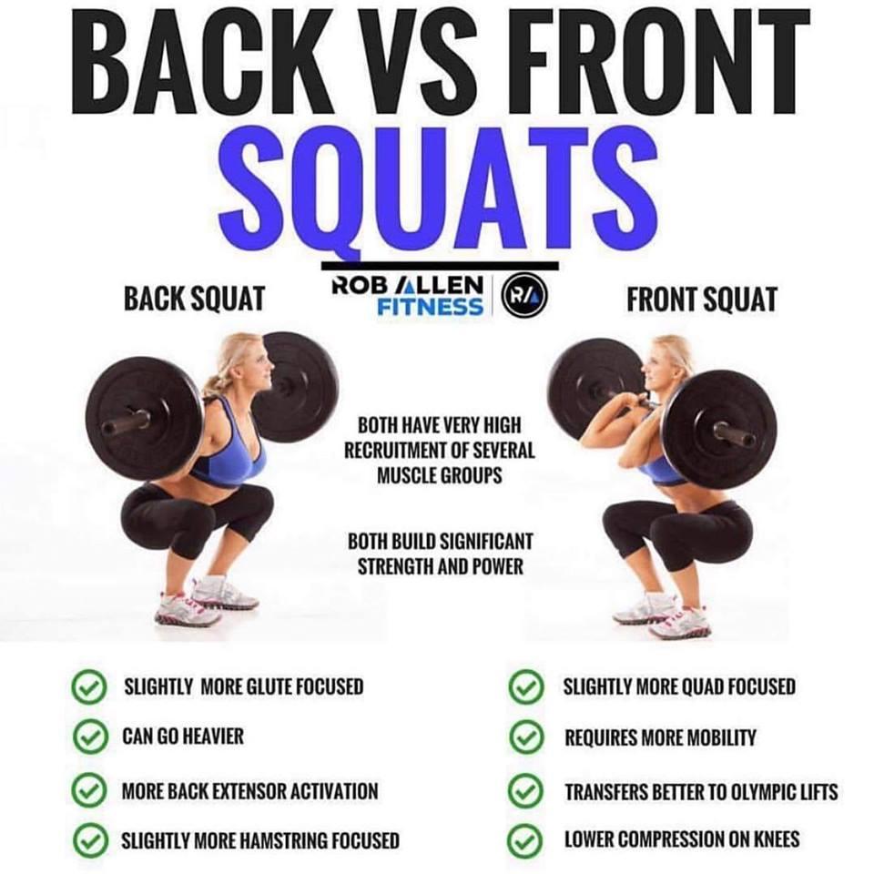 front-vs-back-squats-fort-atkinson-gym-fit-u.jpg