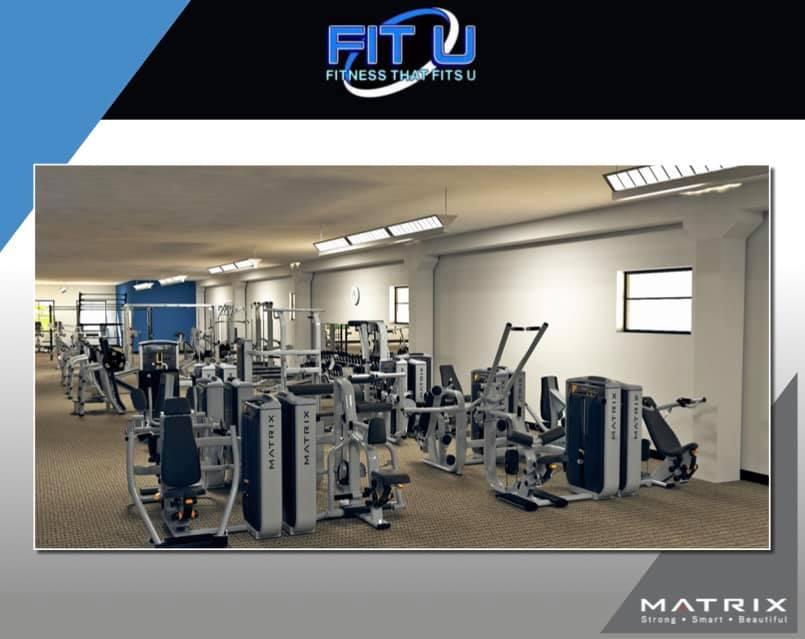fit-u-fort-atkinson-fitness-center-renderings.jpg