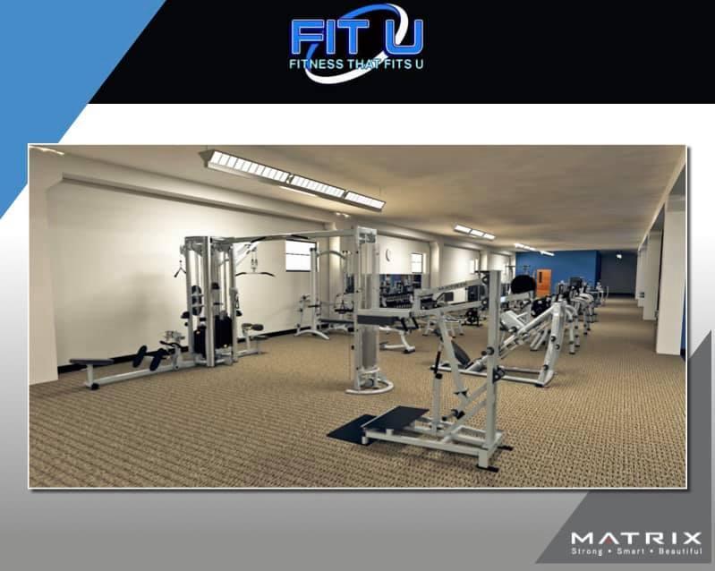 fit-u-fort-atkinson-fitness-center-renderings-2.jpg