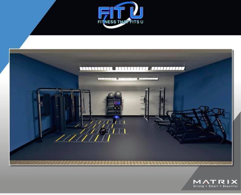 fit-u-fort-atkinson-fitness-center-renderings-3.jpg