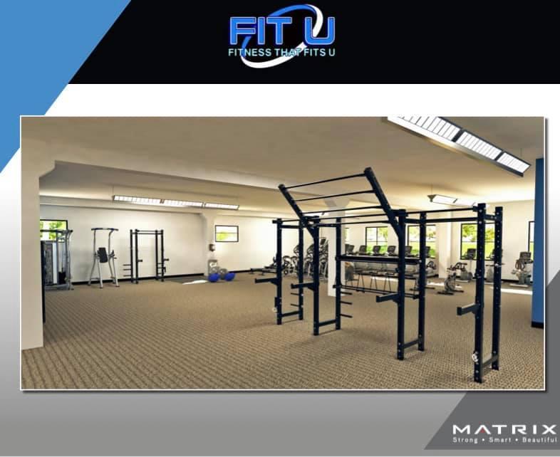 fit-u-fort-atkinson-fitness-center-renderings-4.jpg