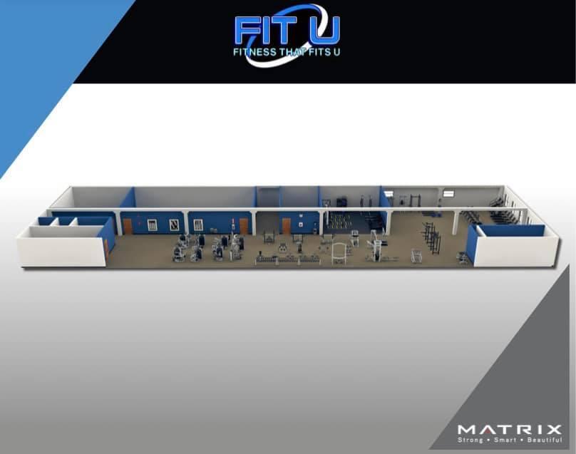 fit-u-fort-atkinson-fitness-center-renderings-5.jpg