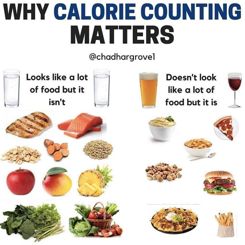 calorie-counting.jpg