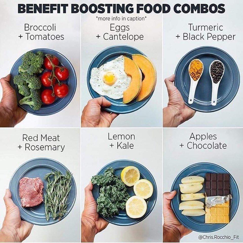 Benefit-Boosting-Food-Combos-fit-u.jpg