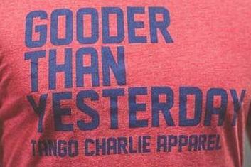 gooder_than_yesterday_funny_workout_shirts_600x401_c53c8a7f-e48b-47d8-bc05-137072703150_1024x1024.jpg