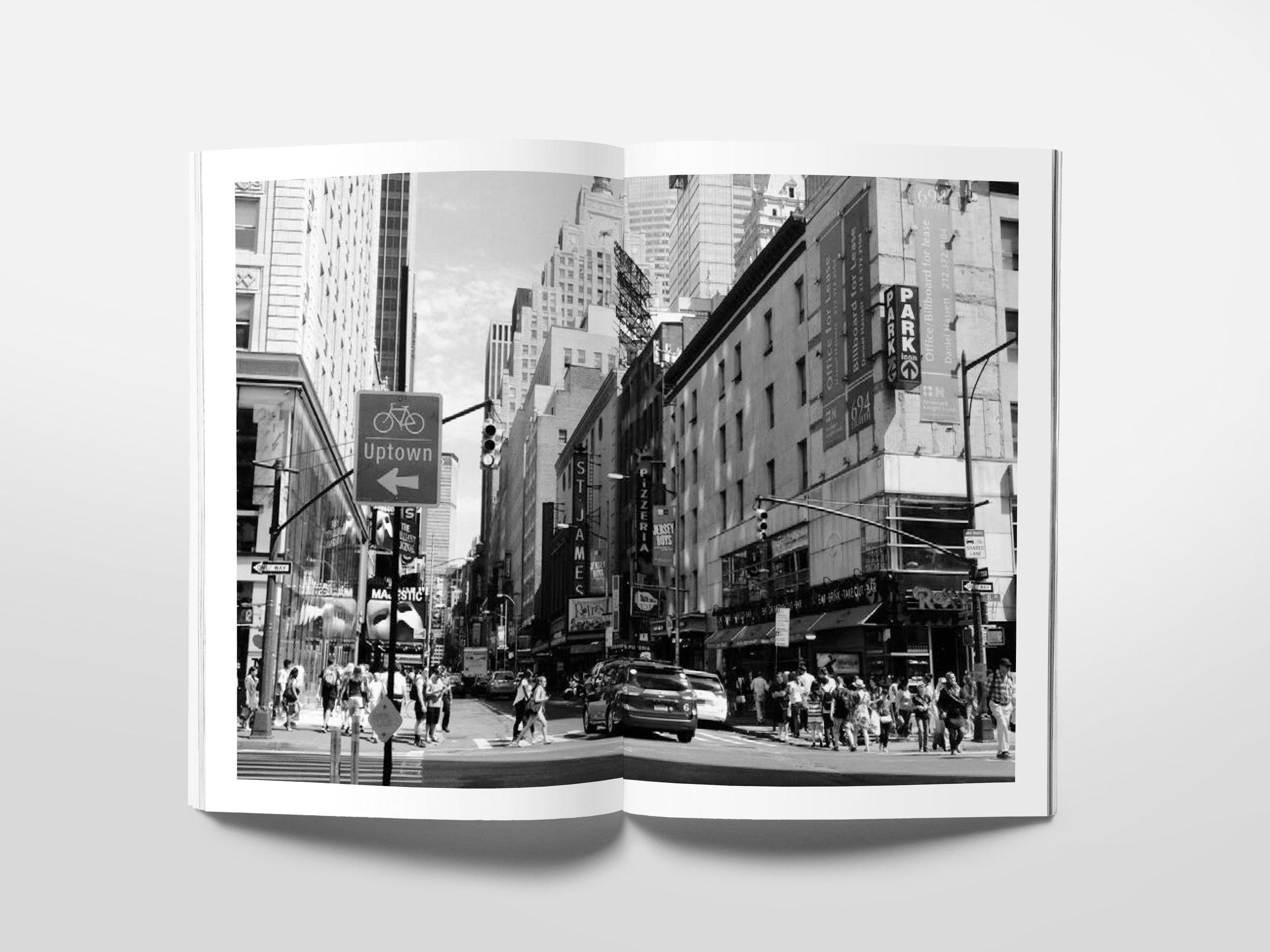 Broadway_St.James_Optimized3.jpg