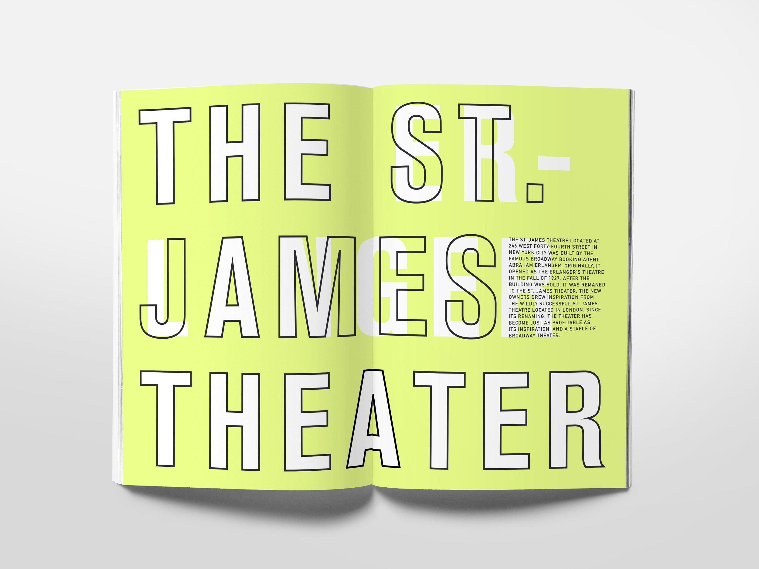 Broadway_St.James_Optimized8.jpg