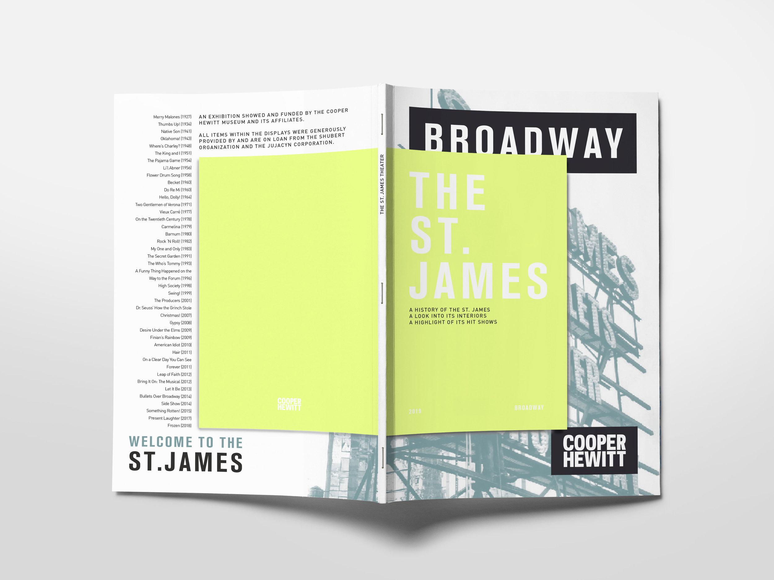 Broadway_St.James_Optimized12.jpg