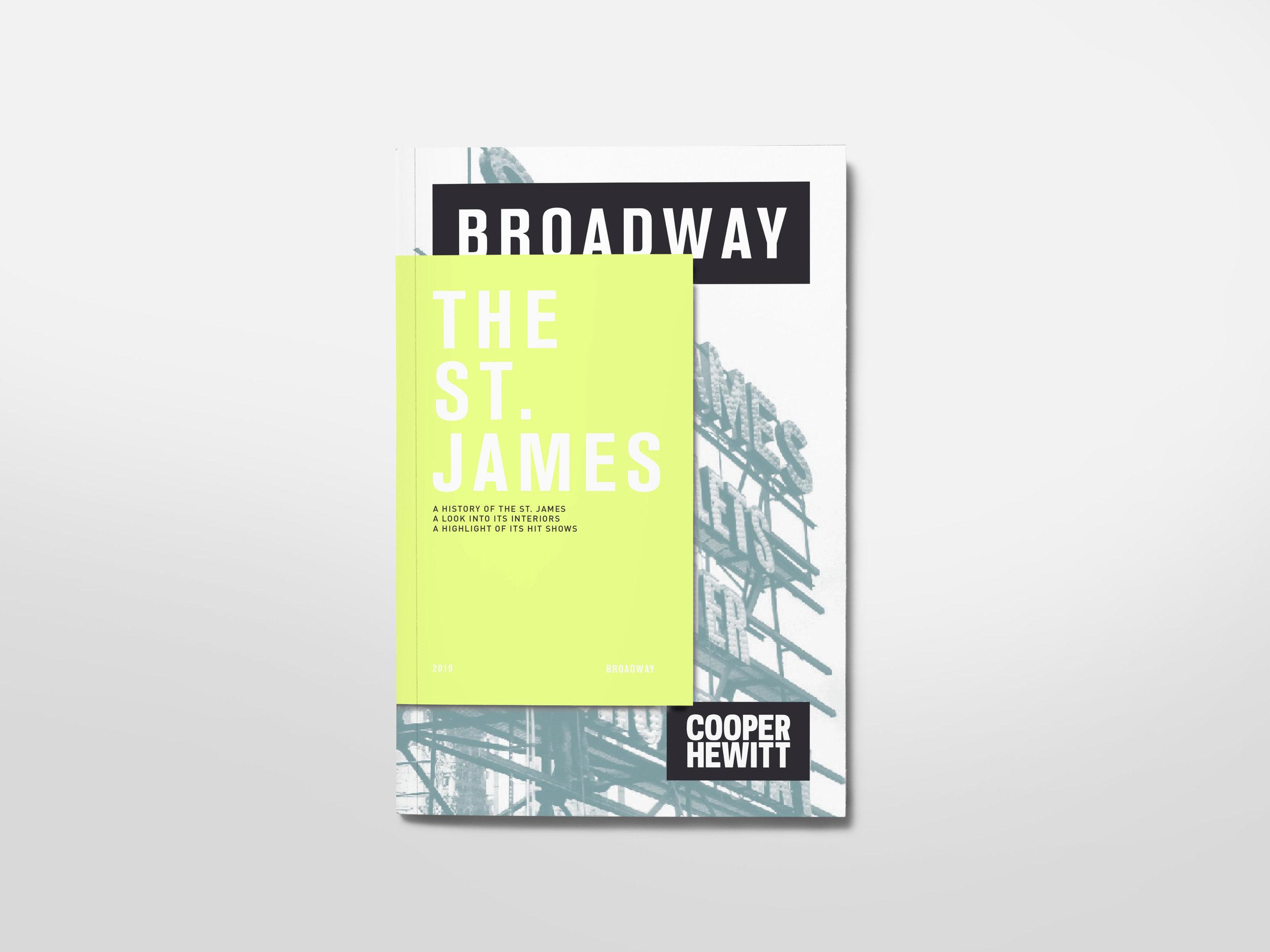 Broadway_St.James_Optimized14.jpg