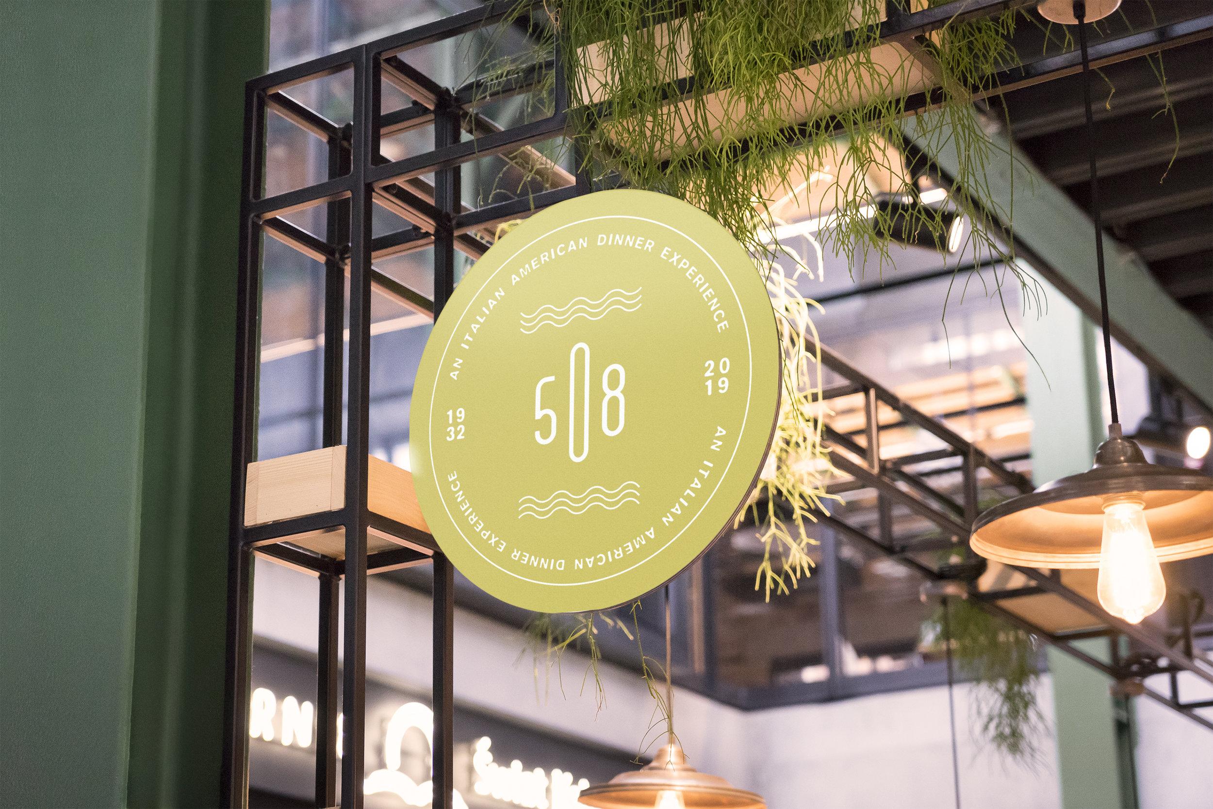 508_signage.jpg