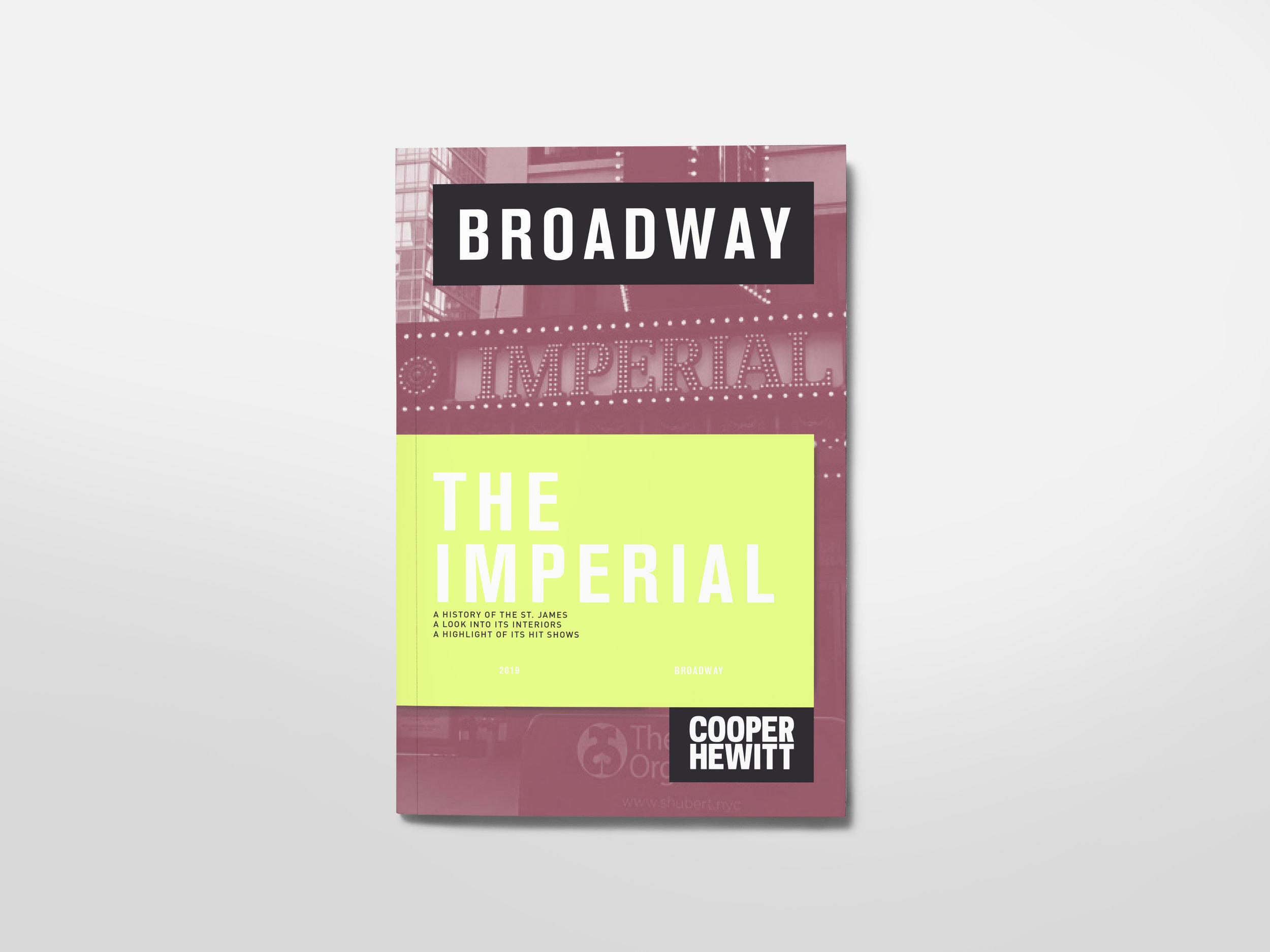 Broadway_Mockup_ImperialCover.jpg
