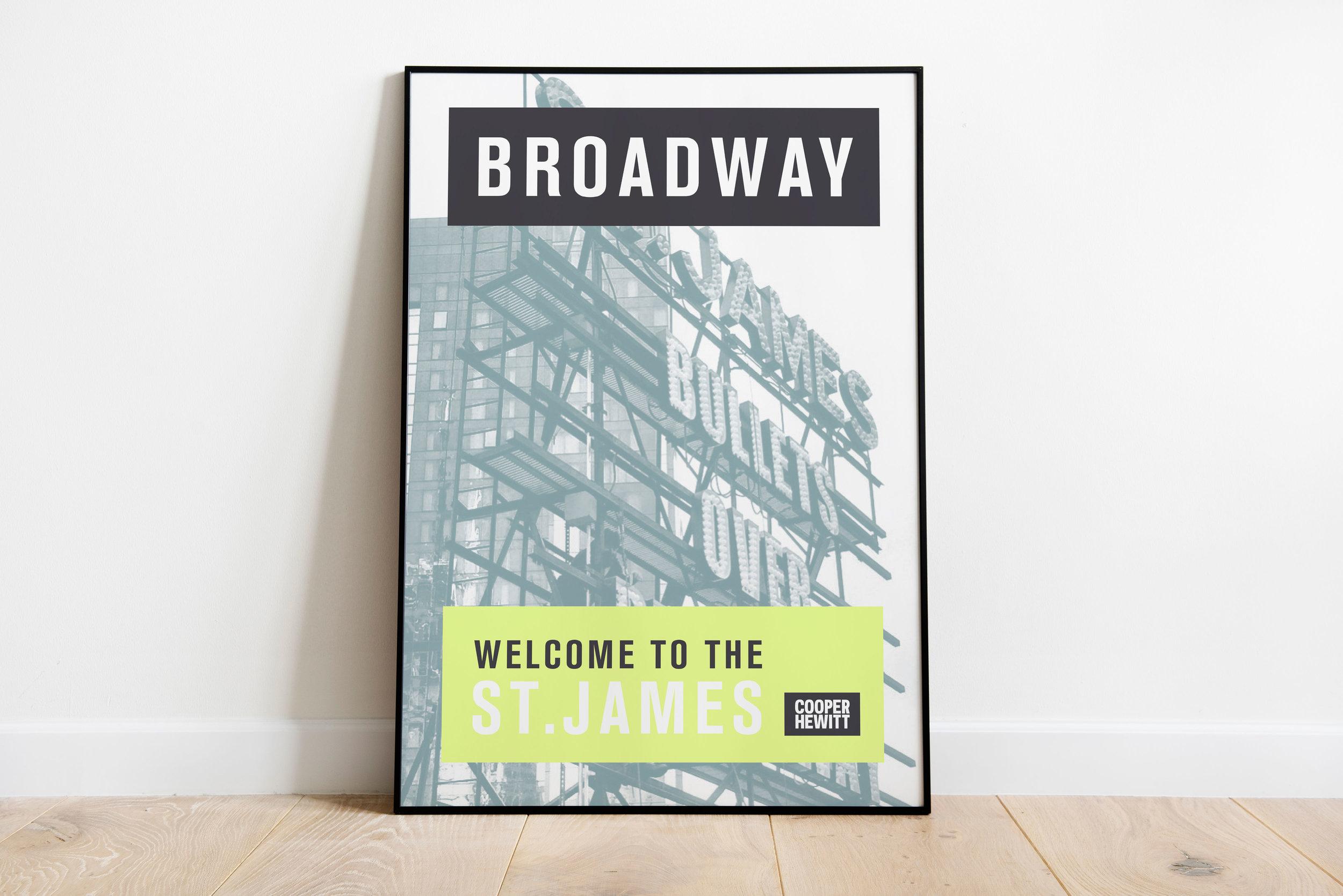 Broadway_Poster_optimized.jpg