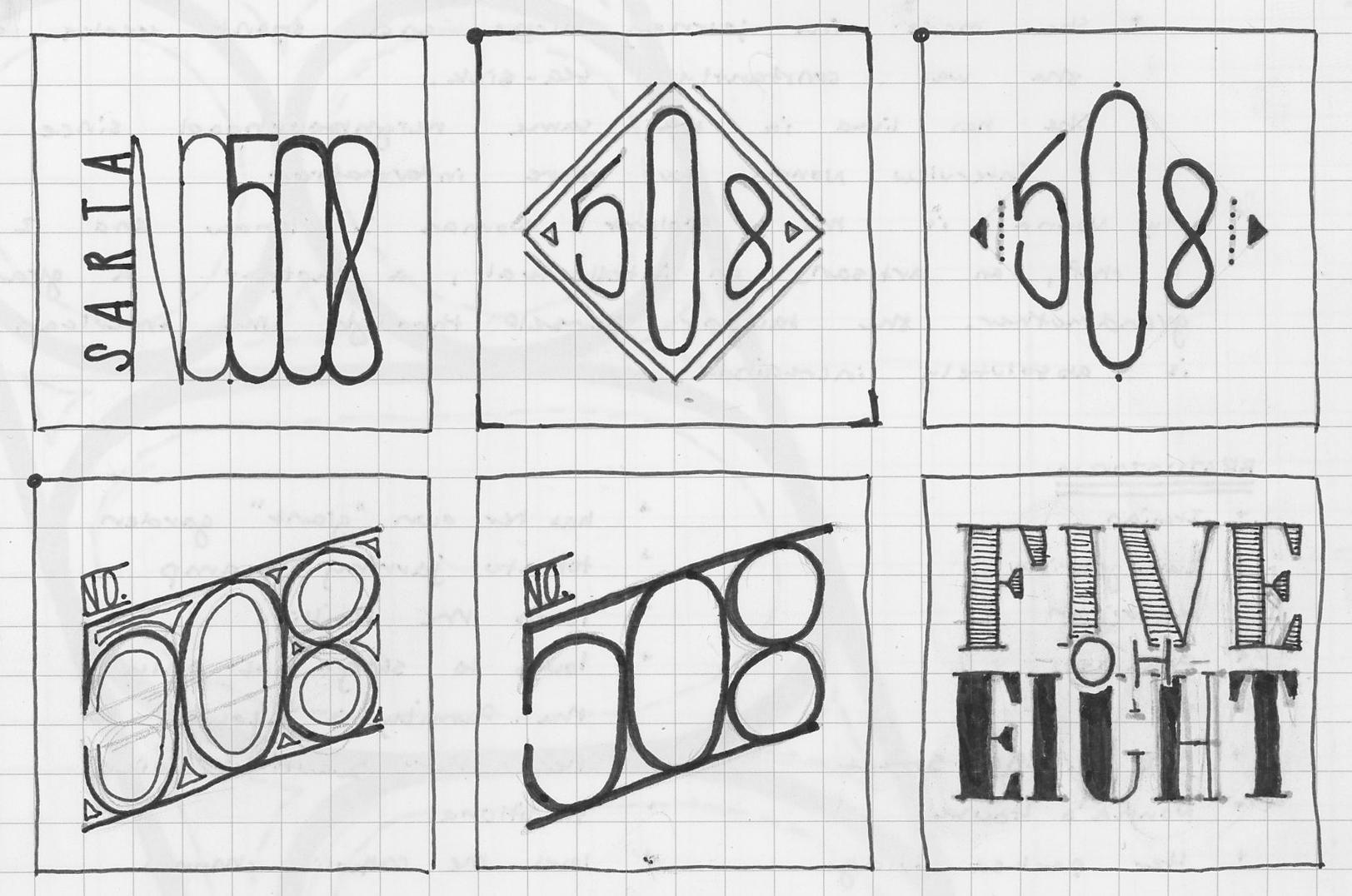 508_PROCESS_logothumbnails.jpg