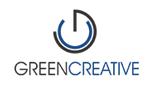 Green-Creative-Logo-150px.jpg