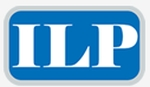 ILP Logo 150px.jpg