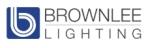 Brownless logo 150px.jpg