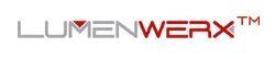 lumenwerx logo.JPG