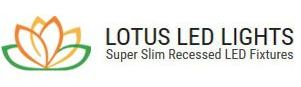 lotus LED logo.JPG
