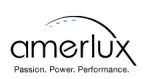 anerlux logo 150px.jpg