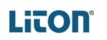 liton logo 150px.jpg