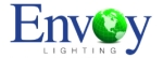 envoy logo 150px.jpg