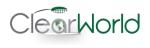 ClearWorld Logo 150px.jpg