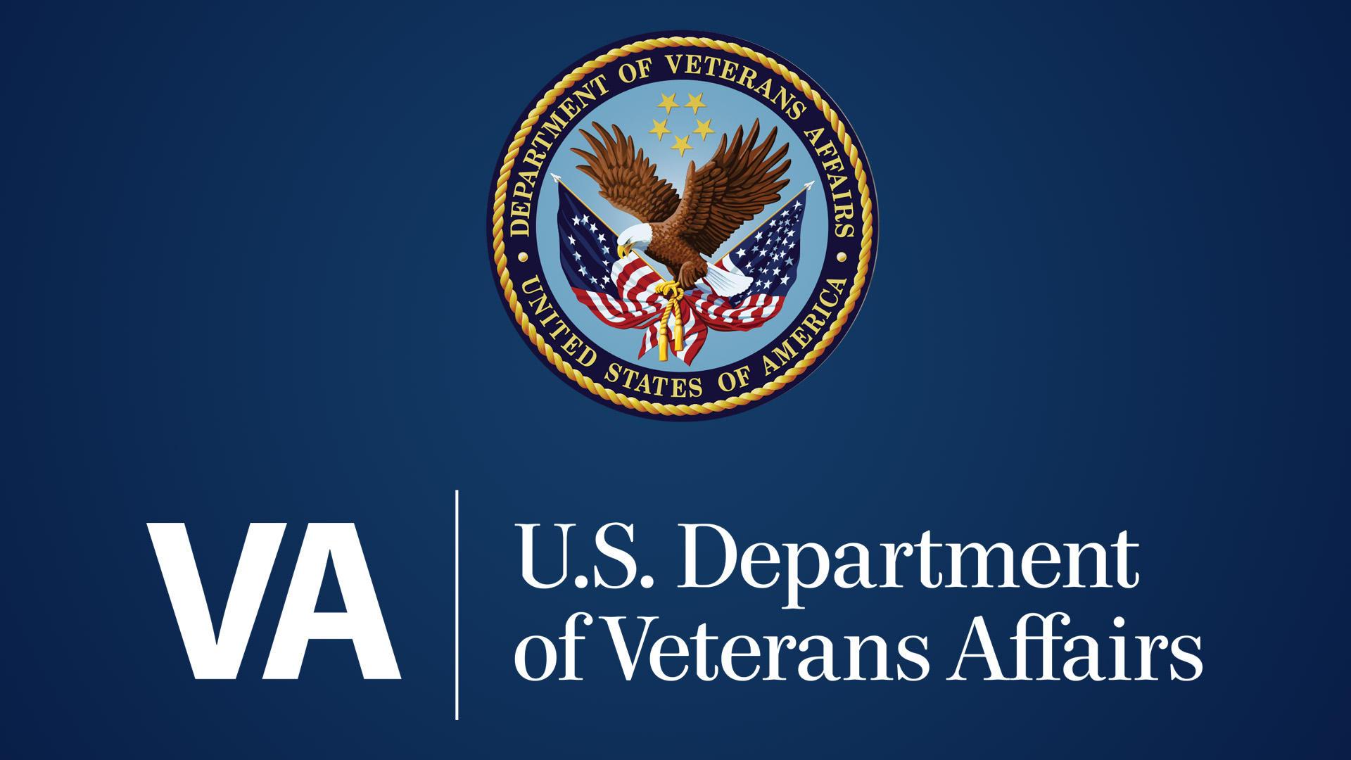 vet-affairs-hero.jpg