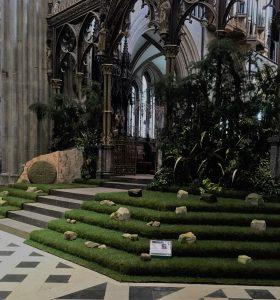 cathedral-garden-280x300.jpg