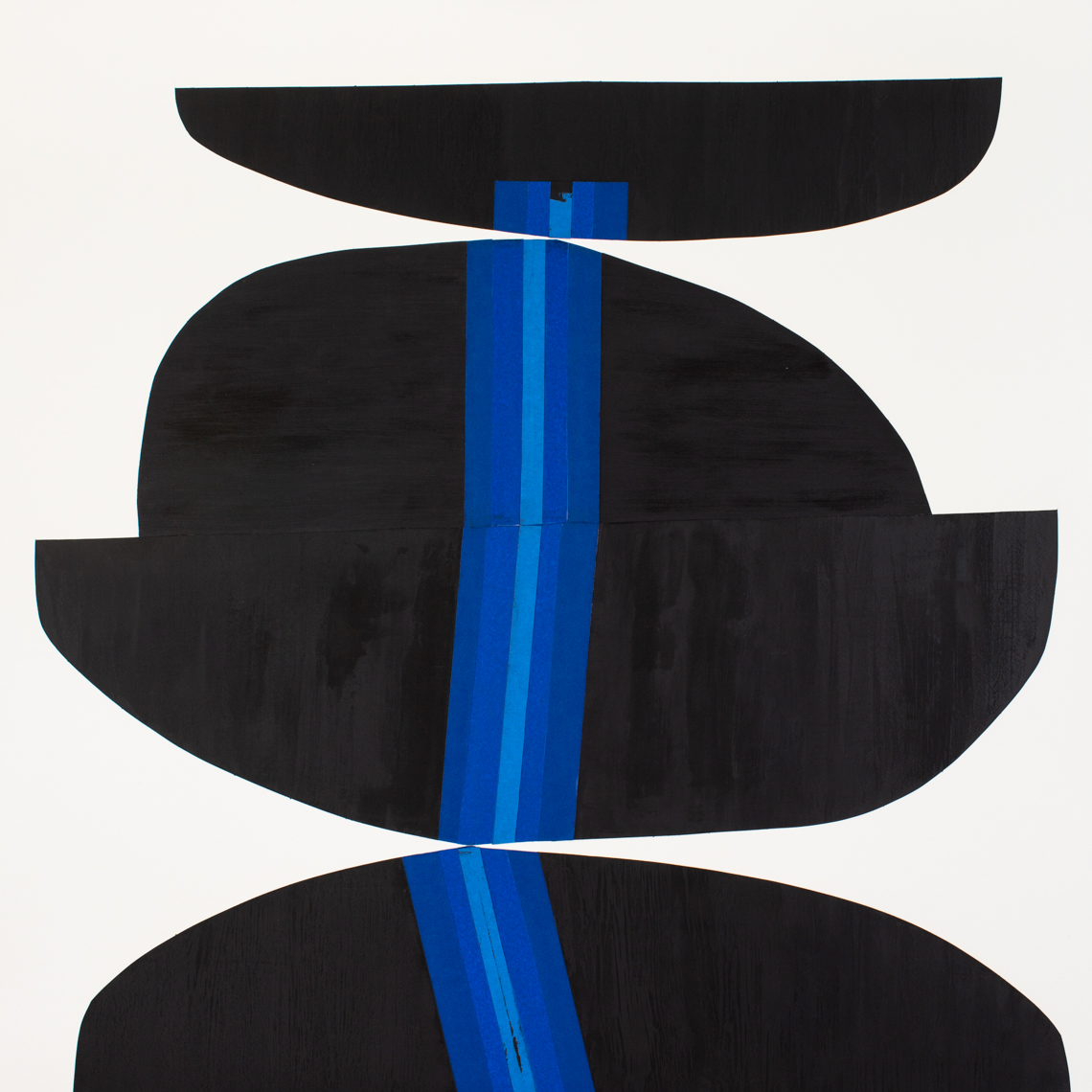 263 from Simplicity series - $4200