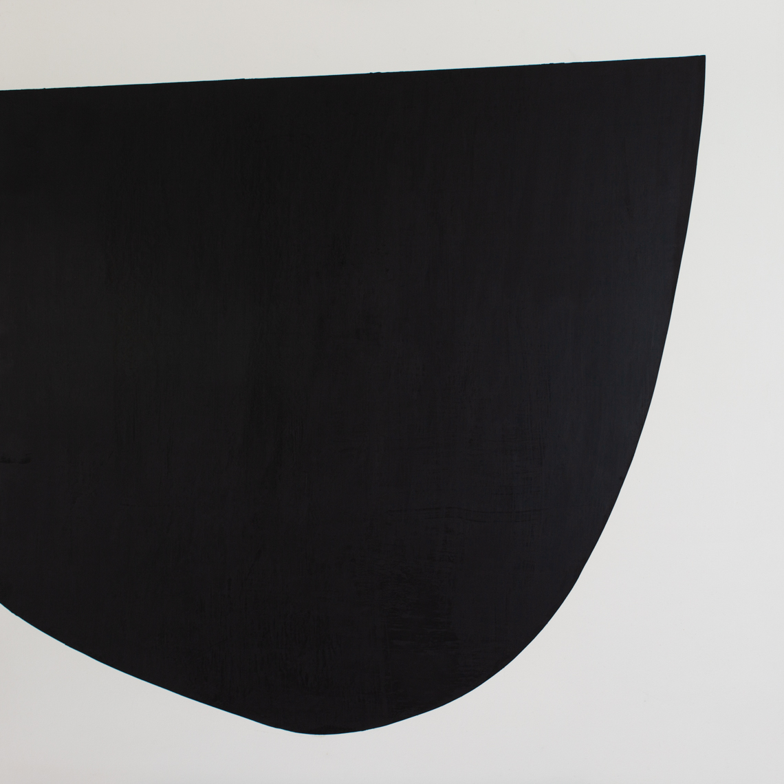 264 from Simplicity series - $4200