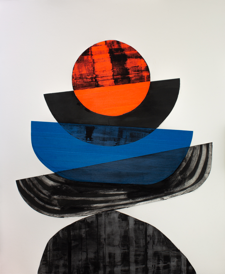 275 from Journeying series - $2200