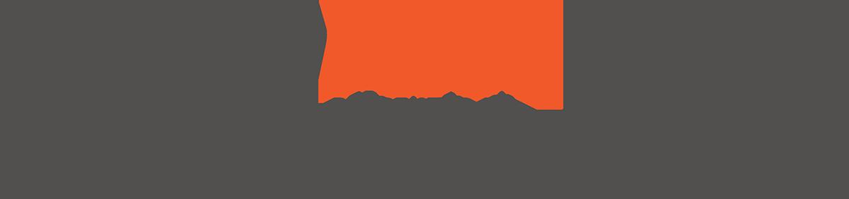 arttalk_logo.png