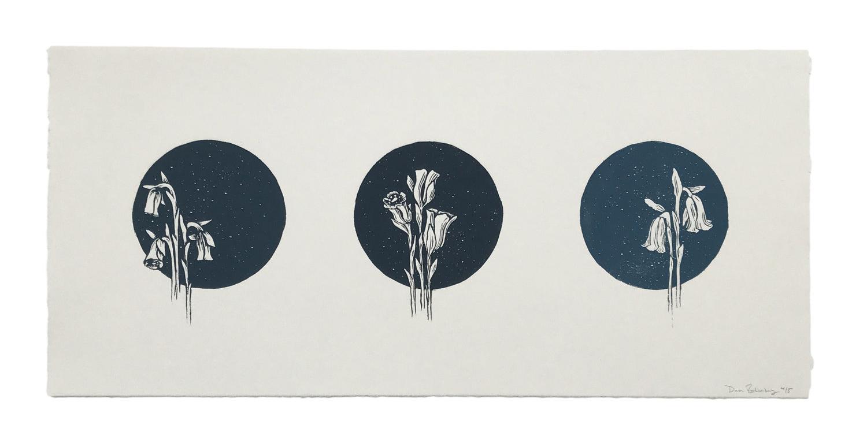 Ghost+Flower+Triptych_Header.jpg