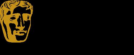 BAFTA-logo.png