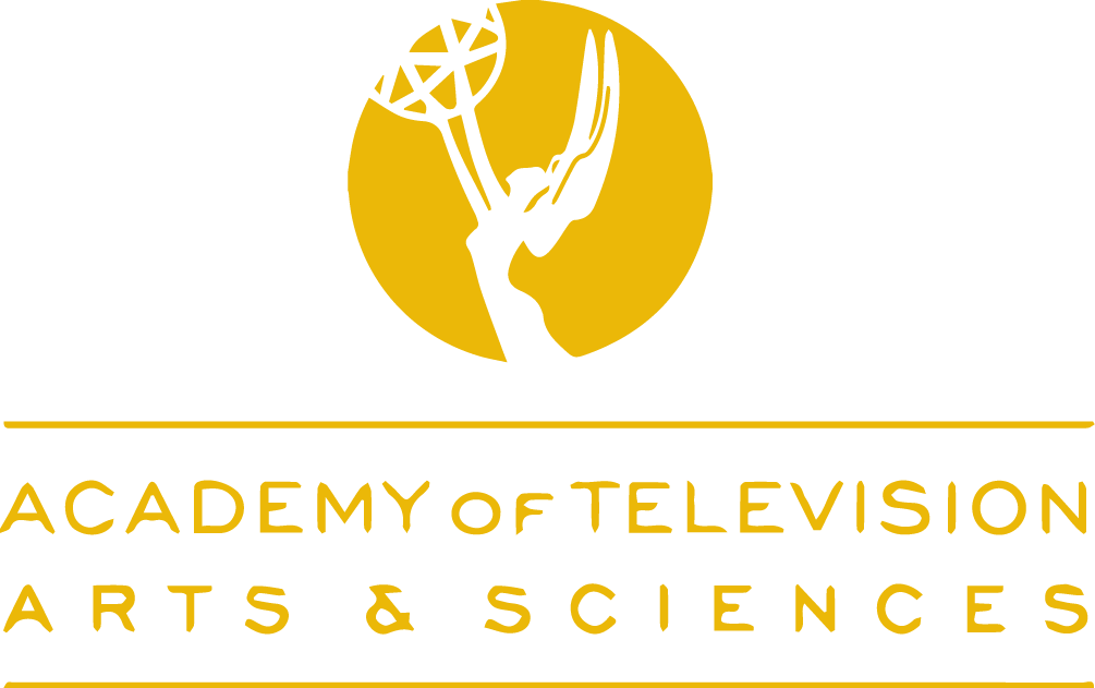 emmy_logo_sized11.png