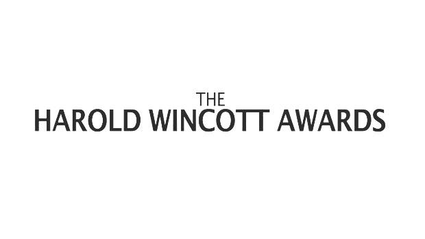 harold-wincott-awards.jpg
