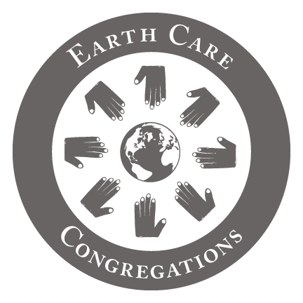 Earth_Care_Congregations.png