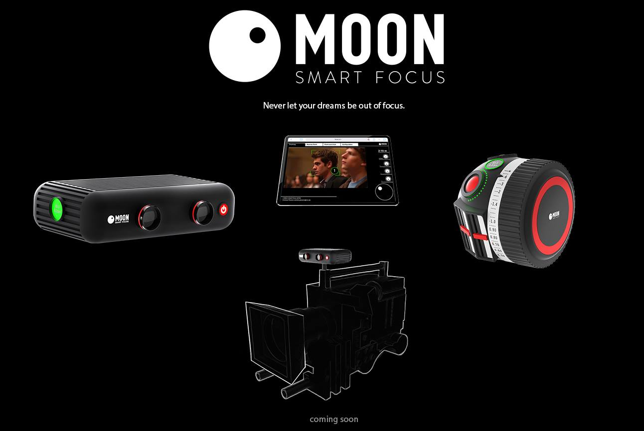Moon Smart focus coming soon.jpg