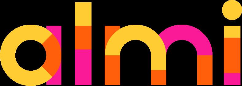 almi_logo_farg-02_rgb.png