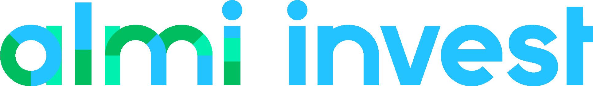 almi-invest_logo_farg-04_rgb.png