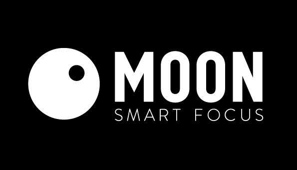 Moon Smart Focus LOGGA.jpg