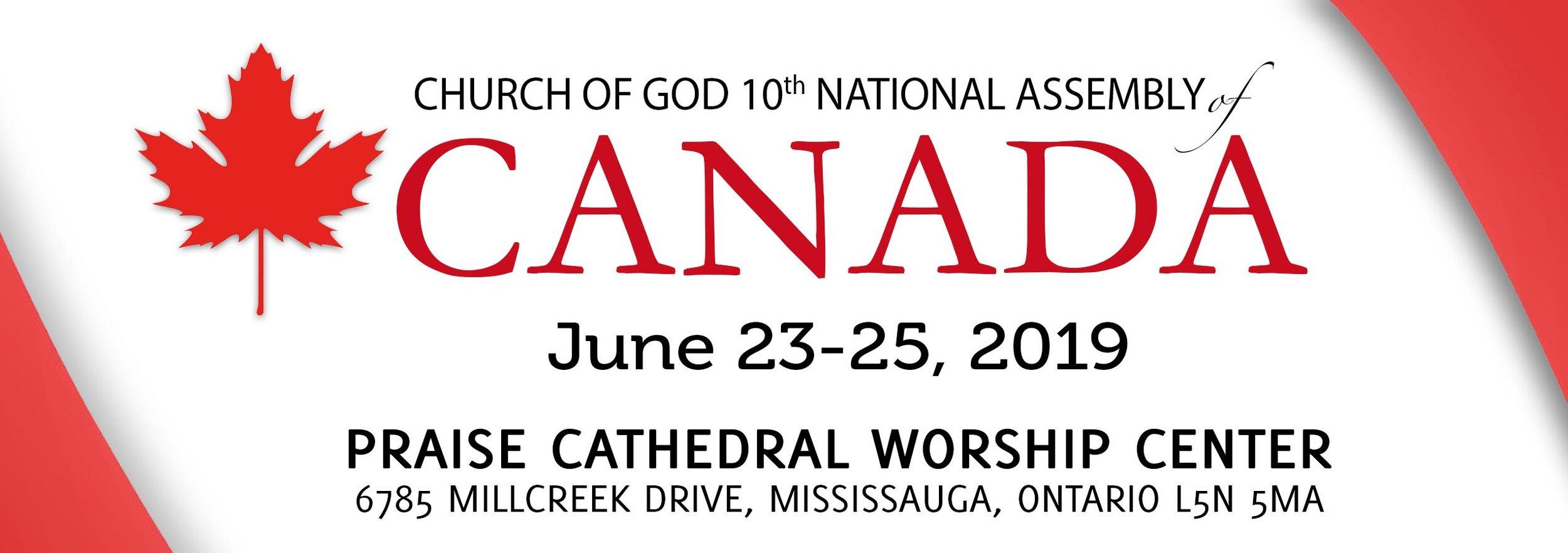 Canada banner.jpg