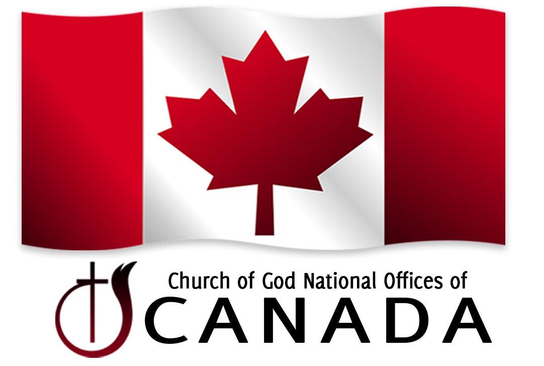 Canada flag CoG logoAPR24.jpg