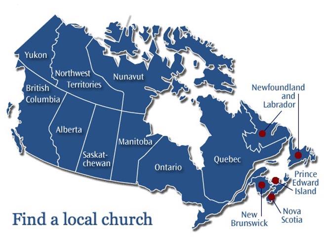 find a church.jpg