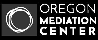 OMC-LogoHoriz.png