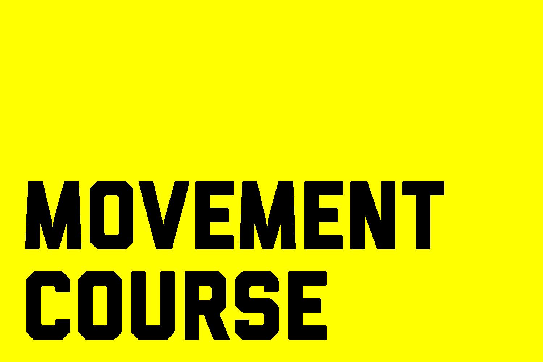 movementcourse.jpg