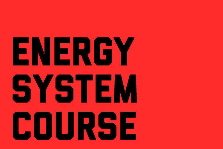 energysystemcourse.jpg