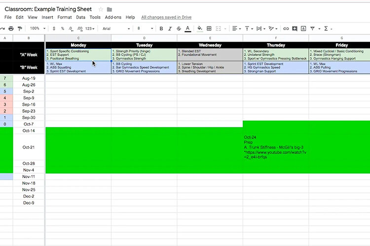 Coachingwithspreadsheets201.jpg