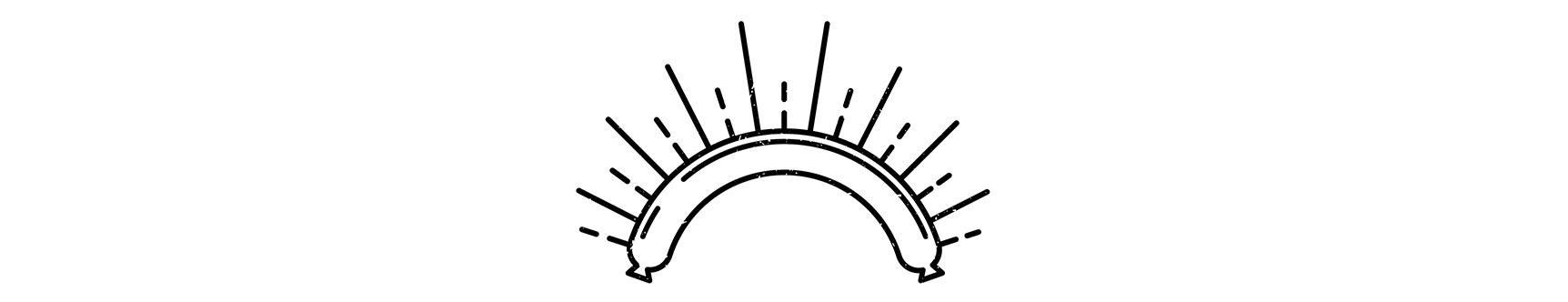 simbol-buti.jpg