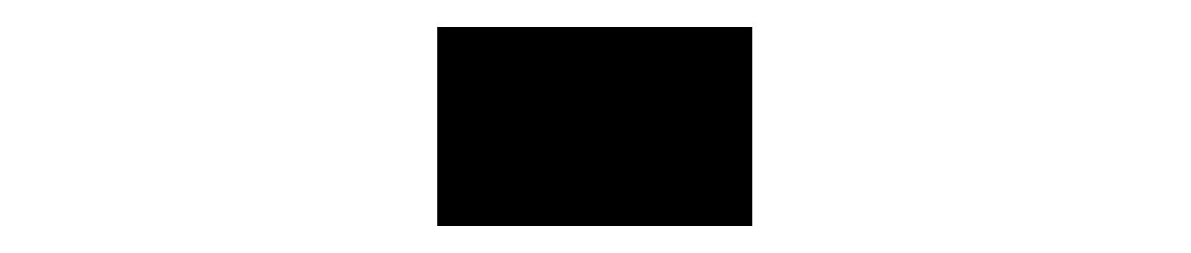 simbol-buti.png